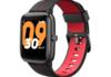 La montre connectée vibrante Tickasa en promotion, mais aussi notre sélection