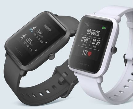 montre-connectee-Xiaomi_Huami_AMAZFIT_Bip_Lite-2