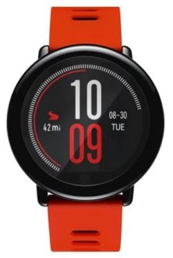 montre-connectee-xiaomi