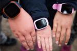 montres-connectees-enfants