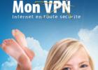 monVPN.GNT (1)