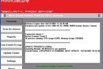 MoonSecure Antivirus 1