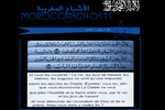 Moroccan-Ghosts-defacement-fdj