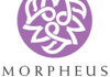Morpheus Music : un outil P2P pour télécharger sur internet