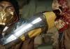 Mortal Kombat 11 interdit à la vente au Japon et en Chine