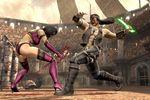 Mortal Kombat 9 - Image 3
