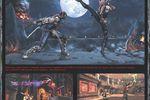 Mortal Kombat 9 - Image 5
