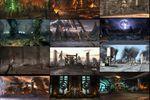 Mortal Kombat - Image 14