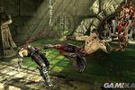 Mortal Kombat - Image 9