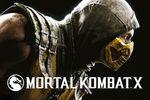 Mortal Kombat X - vignette