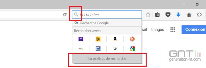 Moteurs recherche Firefox (1)