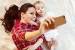 Motherhood Challenge 1