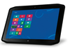 Motion R12 : tablette renforcée sous Windows