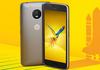 Smartphones Moto G5 et G5 Plus : toutes les caractéristiques et des photos, avant le grand jour