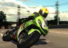 Moto GP 06 - Image 2
