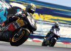 Moto GP 06 - Image 3