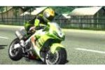 Moto GP 06 - Image 5 (Small)