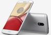 Smartphone Moto M : il arrive en Europe !