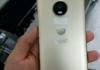 Moto X4 : lancement retardé pour cause de pénurie du SnapDragon 660