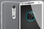 Moto x Force Droid Turbo 2