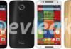 Moto X+1 : le module photo du smartphone avec zoom optique ?