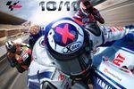 MotoGP 10/11 - vignette