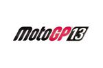 MotoGP 13 - logo
