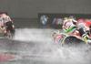MotoGP : Milestone annonce la version 2017 sur PC et consoles