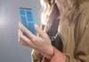 Google : Le smartphone modulaire ARA disponible dès janvier 2015 ?