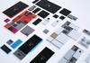 Déjà-vu : Le Projet Ara de Motorola soutient l'initiative du smartphone modulable PhoneBloks