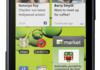 Android : Motorola Defy+ et Fire noir lancés en France