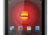 Motorola Droid 4 : clavier coulissant et LTE pour Verizon