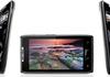 Prix des smartphones Motorola RAZR et Google Galaxy Nexus