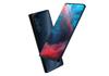 Motorola Edge Plus : des mises à jour jusqu'à Android 12