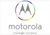 Cession de Motorola Mobility : Google contrôlera bientôt 6% de Lenovo