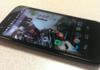 Test : Motorola Moto G, le meilleur rapport qualité prix du marché ?