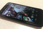 Motorola_Moto_G