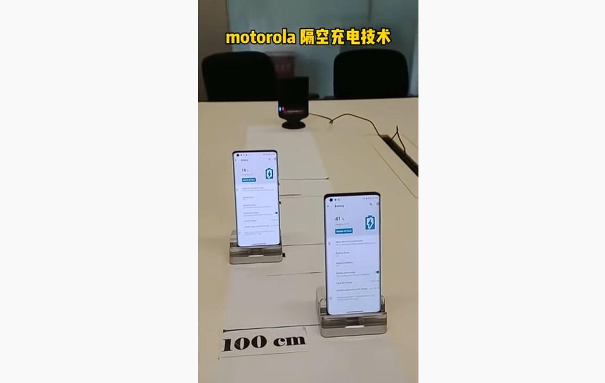 motorola-one-hyper-charge-sans-fil-distance