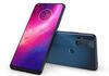 Motorola One Hyper : caméra selfie popup et capteur de 64 mégapixels
