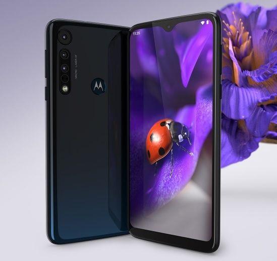 Motorola One Macro 02