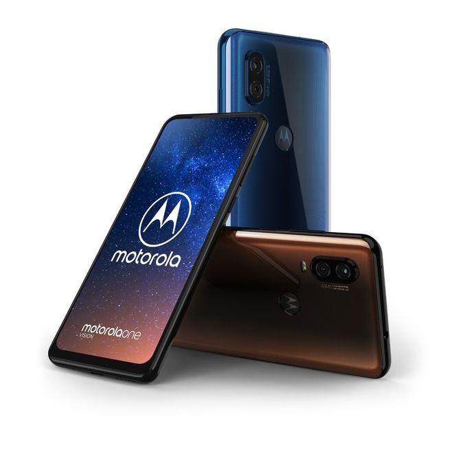 Motorola One Vision 02