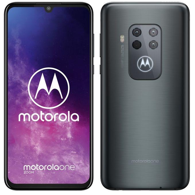 Motorola One Zoom 02
