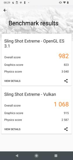 Motorola One Zoom benchmarks_02