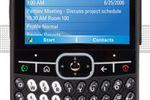 Motorola Q PRO