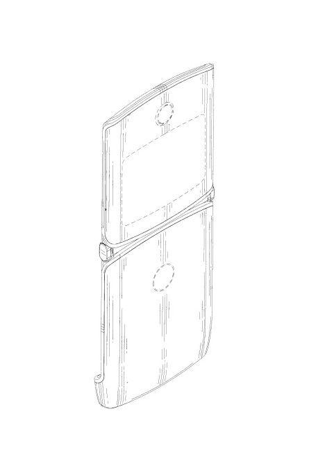 Motorola RAZR 02