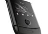Motorola RAZR 5G : le smartphone à clapet de retour le 9 septembre