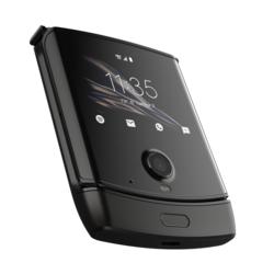 Motorola RAZR 2019 02