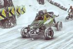 Motorstorm Arctic Edge - Image 3