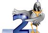 OpenOffice.org Fr 2.2.0 à télécharger