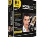 MoviePlus X3 : réaliser des montages vidéo réussis